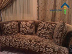 أكبر شركة غسيل كنب بالبخار بجنوب الرياض