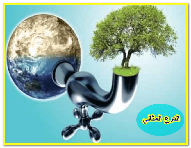 اسعار شركة كشف تسربات المياه شرق الرياض