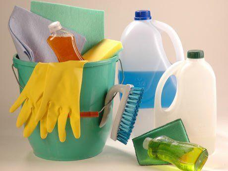 شركة تنظيف منازل شقق فلل بجدة