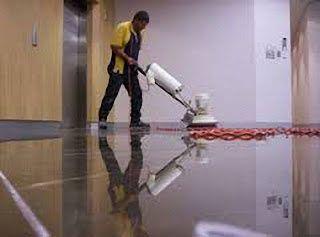 تنظيف شقق بالخرج