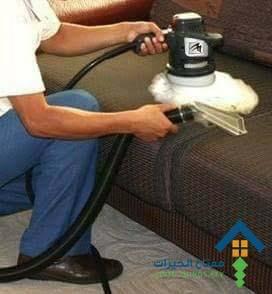 شركة تنظيف كنب بشمال الرياض 920008956