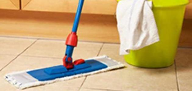 حل مشكلة رائحة الحمام