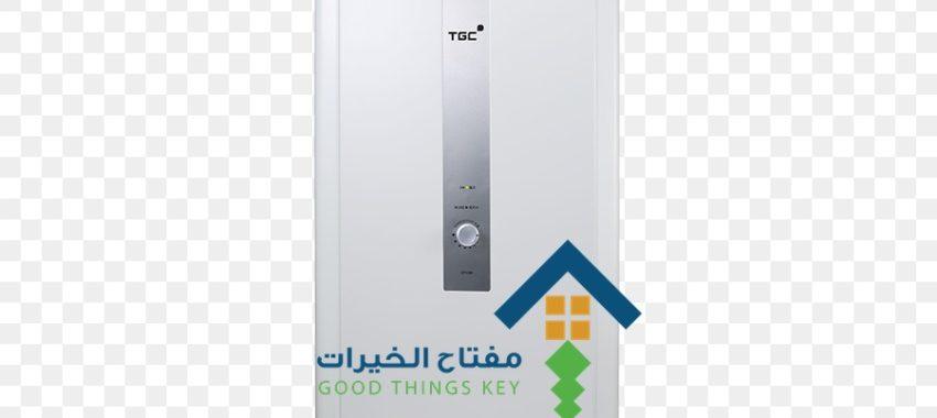 شركة صيانة سخان فينوس من فريش بشرق الرياض